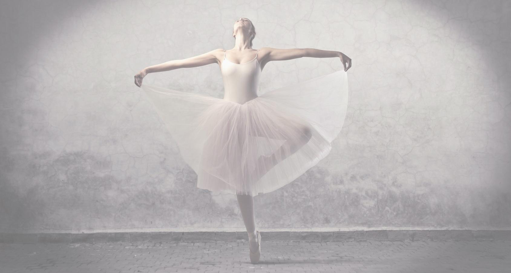 ballett slider hintergrund kleiner