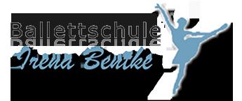 Ballettschule Bentke